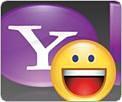 Вышла обновленная версия Yahoo Messenger 7