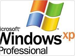 Windows XP SP3 выйдет 29 апреля