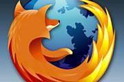 В плагине Firefox 2 содержится вредоносный код
