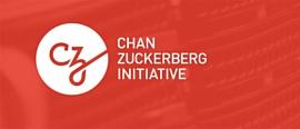 Марк Цукерберг и Присцилла Чен пожертвуют $3 млрд на «излечение всех болезней» к концу века