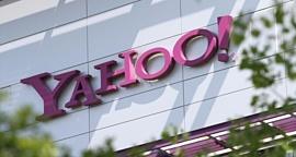 Хакеры получили личные данные 500 млн пользователей Yahoo