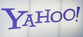 Yahoo сканировала почту пользователей для АНБ