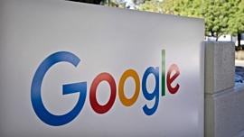 Google заблокирует AdSense на сайтах с фальшивыми новостями