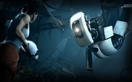 Сценарист Portal ушел из Valve
