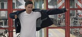 Google и Levi's выпустят умную куртку за $350