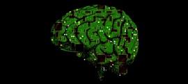 Илон Маск хочет объединить мозг человека с компьютером