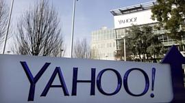 Взлом Yahoo в 2013 году затронул 3 млрд пользователей