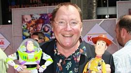 Креативный директор Pixar ушел в отпуск из-за обвинений в сексуальных домогательствах