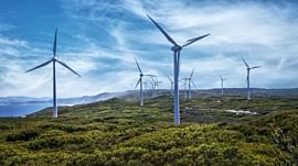 Вся Коста-Рика уже больше 300 дней работает на электроэнергии из возобновляемых источников
