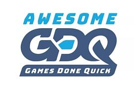 Марафон Awesome Games Done Quick завершился очередным рекордом