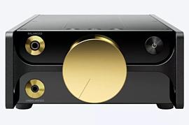 Sony DMP-Z1 — аудиоплеер за $7900