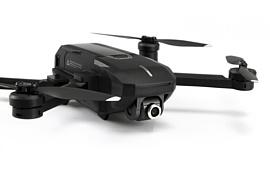 Yuneec показала среднебюджетный 4К-дрон Mantis Q