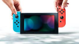 Слух: в 2019 Nintendo выпустит Switch с поддержкой 4K