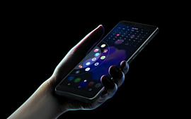 HTC U12 Life оснастят Snapdragon 660