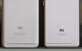 Xiaomi Redmi Note 6 и Redmi Note 6 Pro прошли сертификацию ЕЭС