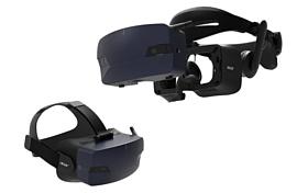 Acer представила VR-шлем OJO 500