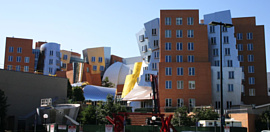 МТИ инвестирует $1 млрд в создание колледжа, который займется изучением ИИ