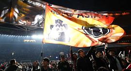 В Южной Корее криминализовали нелегальную прокачку аккаунтов в играх