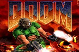 Джон Ромеро анонсировал неофициальное продолжение Doom