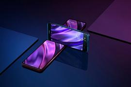Vivo анонсировала смартфон NEX Dual Display Edition с двумя экранами