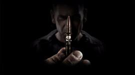 Второй сезон «Карателя» от Netflix выйдет в январе
