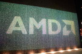 AMD рассказала о новых процессорах Ryzen и A
