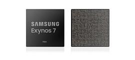 Samsung анонсировала новый недорогой чипсет Exynos 7904