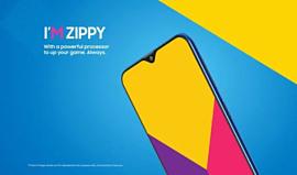 В сеть попали характеристики Samsung Galaxy M10 и Galaxy M20