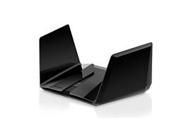 Netgear анонсировала топовый роутер с поддержкой Wi-Fi 6 за $600