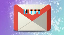 Из-за Google в Gmail пропадет почти вся функциональность IFTTT