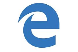 Браузер Microsoft Edge на базе Chromium раньше времени утек в сеть