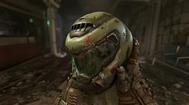 Bethesda пообещала выпустить Rage 2, DOOM Eternal и новые Wolfenstein в Steam