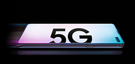 К концу 2019 Samsung хочет продать 60 млн экземпляров Galaxy S10