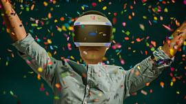 Sony продала больше 4.2 млн шлемов PlayStation VR