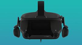 Valve начнет продажи VR-шлема Index в июне