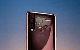 Xiaomi поставила в магазины больше миллиона смартфонов Mi 9