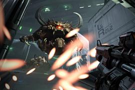 На QuakeCon 2019 отметят «Год Doom»