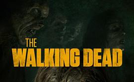 AMC планирует запустить третий сериал во вселенной «Ходячих мертвецов»