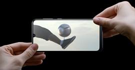 Samsung объявила о «смерти» линейки бюджетных смартфонов Galaxy J