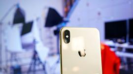 Неофициально: в этом году Apple выпустит сразу четыре новых iPhone
