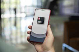 Qualcomm показала новые мобильные чипсеты Snapdragon 665, 730 и 730G
