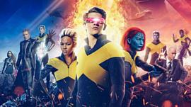 Люди Икс не появятся в Кинематографической вселенной Marvel еще как минимум пять лет