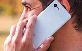 Выяснились кодовые имена Google Pixel 4 и Pixel 4 XL