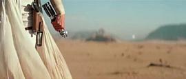 «Звездные войны» сделают перерыв после 9 эпизода
