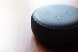 Слух: Amazon запустит бесплатный музыкальный сервис с рекламой