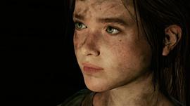 Европейский магазин раскрыл возможную дату выхода The Last of Us Part II