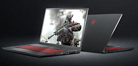 MSI представила новые игровые ноутбуки со свежими процессорами Intel и видеокартами Nvidia