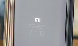 Xiaomi запатентовала смартфон с выступом для селфи-камеры