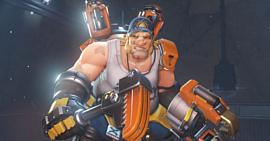 Разработчики Overwatch позволят игрокам создавать собственные игровые режимы и героев
