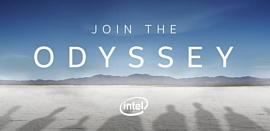 Intel спросила фанатов о том, какими должны быть ее дискретные видеокарты